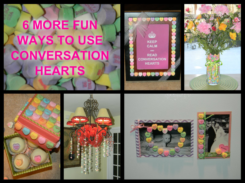 5 Ways to Use Valentine Scripture Cards with Free Printables ...