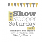 ShowStopperSaturday200x