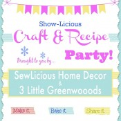 Saturday-Showlicious-Party- 8am
