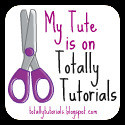 TOTALLY TUTORIALS