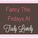 fabcy-fridays-button
