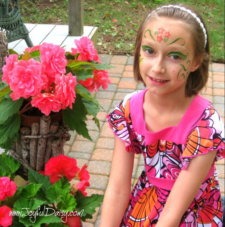 fairy party face painting 2.jpg PZ