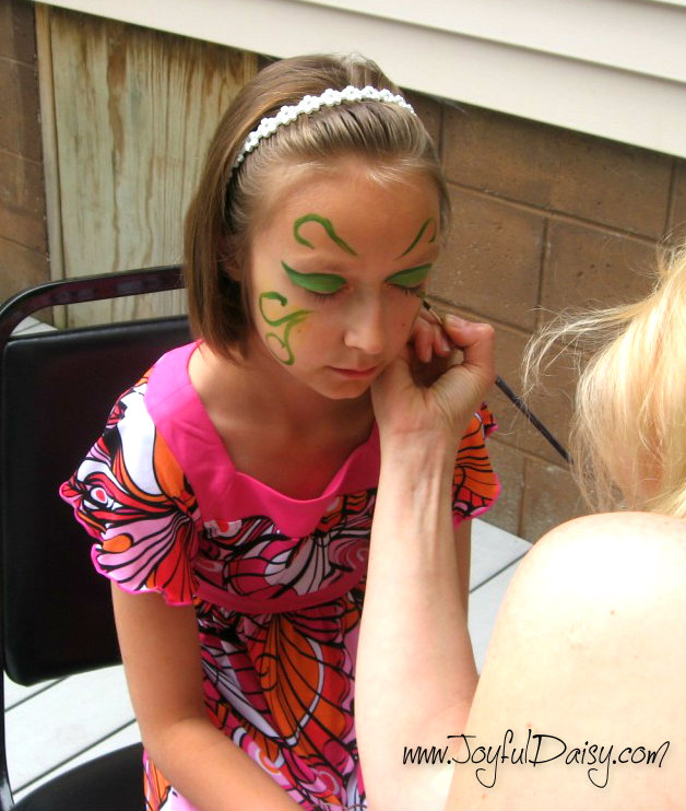 fairy party face painting 3.jpg PZ