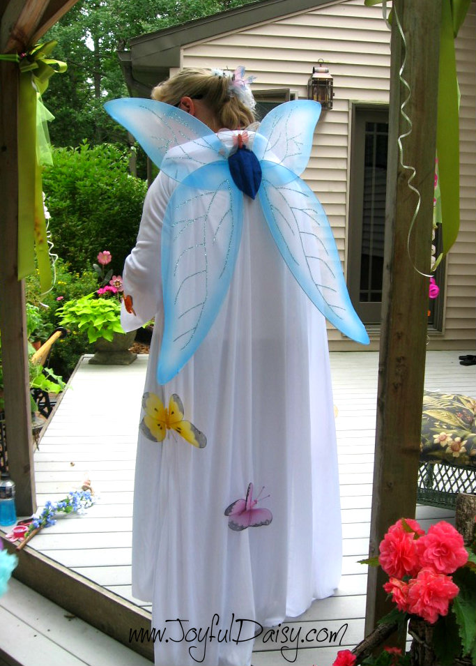 fairy party fashions.jpg PZ