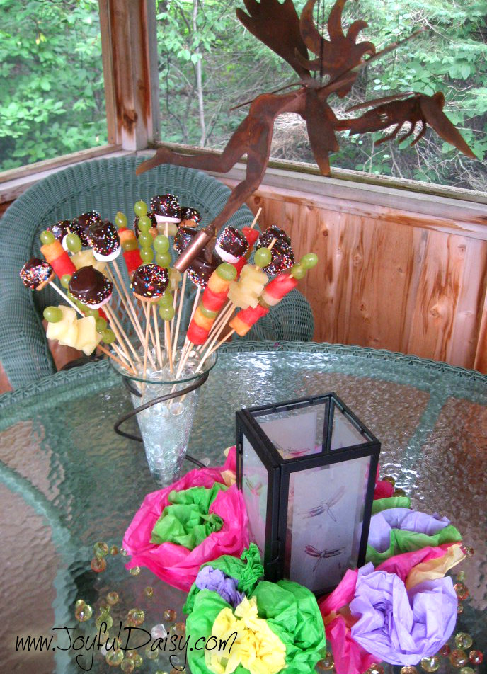 fairy party food table.jpg PZ