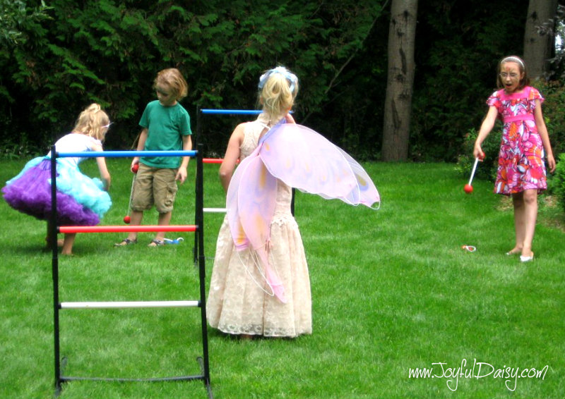 fairy party games.jpg PZ