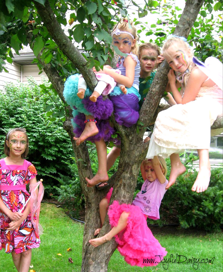fairy party in the trees.jpg PZ