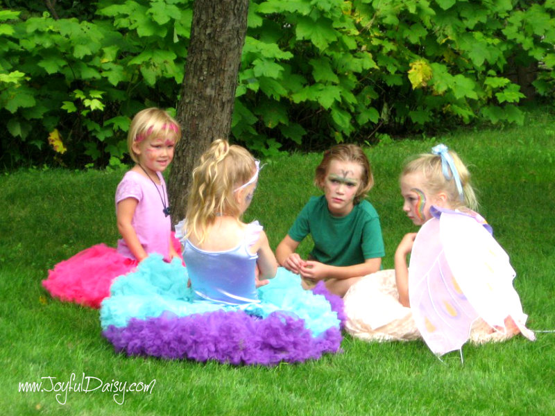 fairy party story time.jpg PZ
