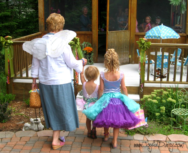 fairy party- the arrival.jpg PZ