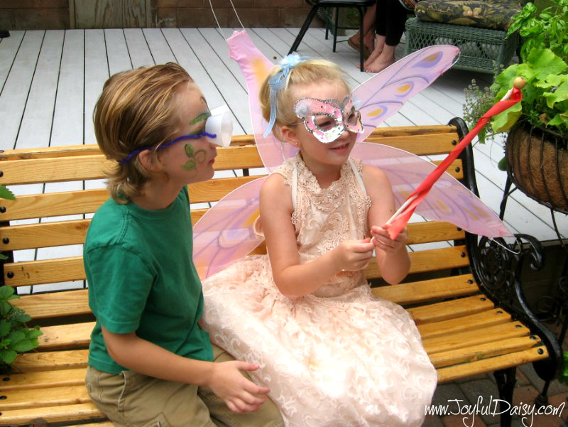 fairy party wand display.jpg PZ