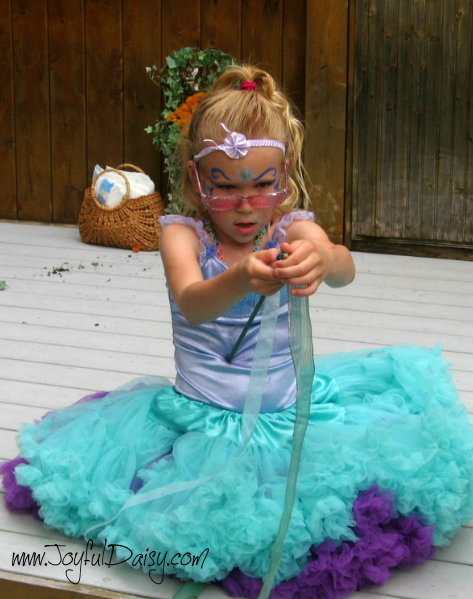 fairy party wand making.jpg PZ