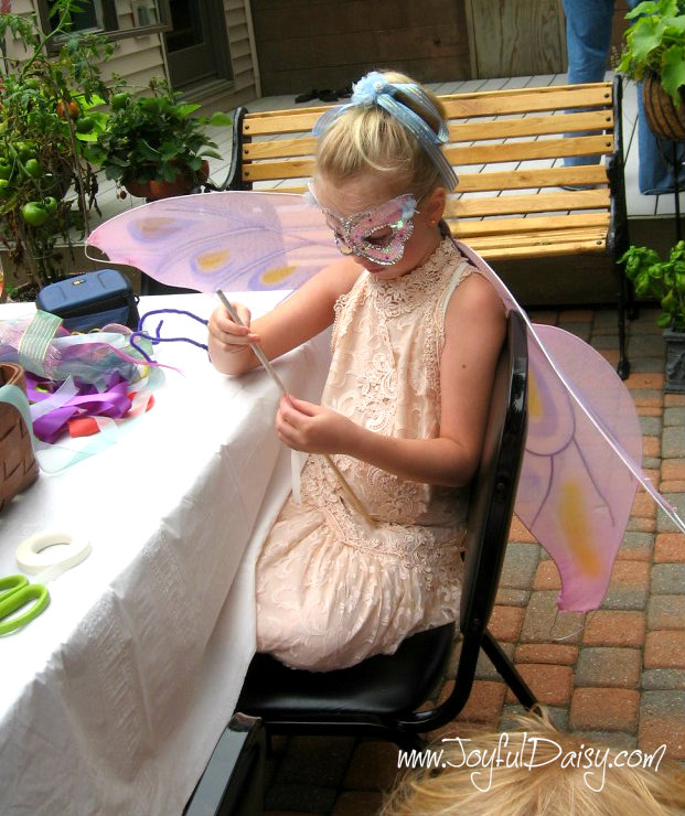 fairy party wand making2.jpg PZ