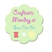 monday sew ca do
