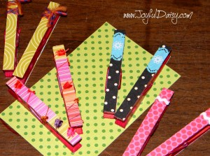 craft room clips