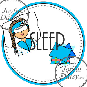spa girl SLEEP Watermarked