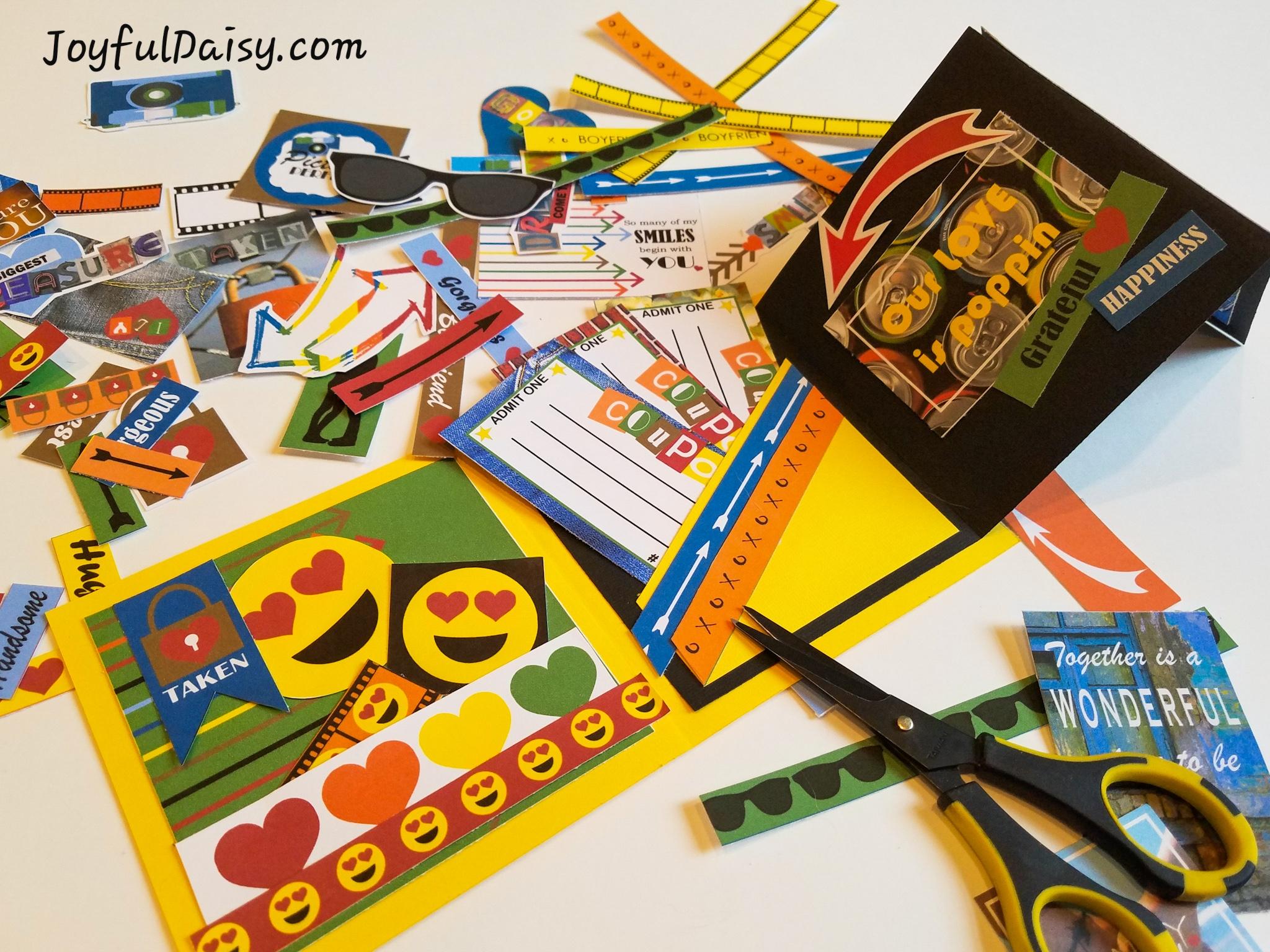 Diy Boyfriend Gifts You Gift Ideas